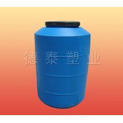 桶制造商、桶、德泰桶图片