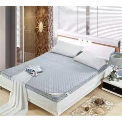 床垫品牌 床垫 上海喜派家纺(查看)图片