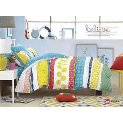 床上四件套颜色-上海喜派家纺(在线咨询)上海床上四件套图片