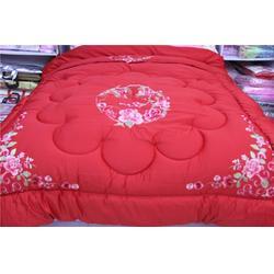 上海喜派家纺(图)|棉被生产厂家|棉被生产图片
