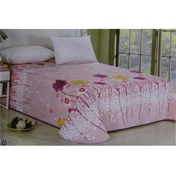 上海喜派家纺(图)_酒店床上用品_床上用品图片