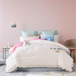 枕芯-鸿巢梦床上用品-枕芯荞麦图片