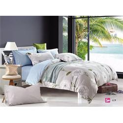 床上四件套-鸿巢梦床上用品-床上四件套图片