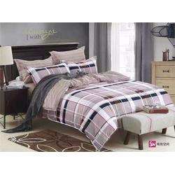 床上用品-床上用品-鸿巢梦家纺(查看)图片