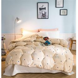 枕芯-鸿巢梦床上用品-枕芯怎么洗图片