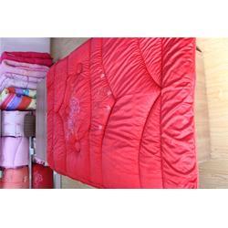 重庆全棉被-全棉被定做-上海喜派家纺图片