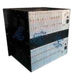 混合矩阵高清矩阵切换器厂家图片