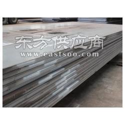 12MnCuCr考登钢板厂家,多少钱一吨图片