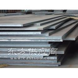 S355J0W耐候钢板厂家,多少钱一吨图片