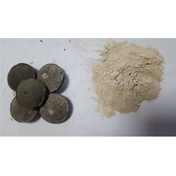 除尘灰粘合剂-保定高通科技-钢厂废料粘合剂 除尘灰粘合剂图片
