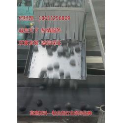 锰铁矿粉粘合剂,锰铁矿粉粘合剂,保定高通科技(查看)图片