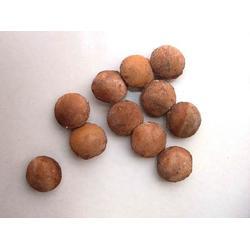 矿粉球团粘结剂 污泥粘合剂|球团粘结剂|高通粘合剂(查看)图片