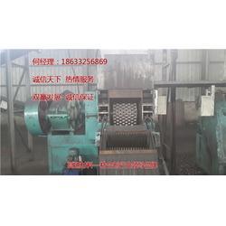 广元氧化皮粘结剂,高通材料,氧化皮粘结剂 铁粉粘合剂图片