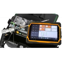 供應食品廠環保局用LB-CP6臭味強度檢測儀,空氣質量檢測儀圖片