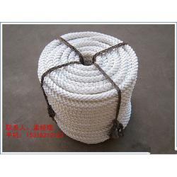 涤纶安全绳|厦门安全绳|泰达绳网图片