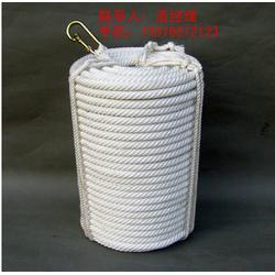 青州安全绳-泰达绳网-安全绳 高空图片