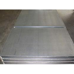净化彩钢板、彩钢板、丰硕洁净技术有限公司图片