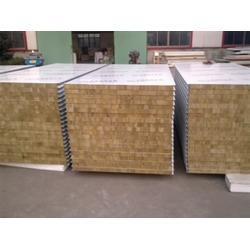 苏州丰硕洁净,玻镁岩棉手工板,苏州玻镁岩棉手工板图片