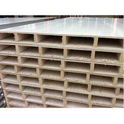 彩钢夹芯板,苏州丰硕洁净,彩钢夹芯板网图片