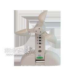 智能屋风雨传感器图片