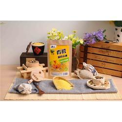 10个月的宝宝辅食-单氏米业-宝宝辅食图片