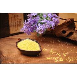 单氏米业(图)、单氏米业专做有机小米、有机小米图片