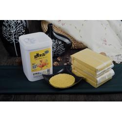 单氏米业(图)|黄小米做法|松原黄小米图片