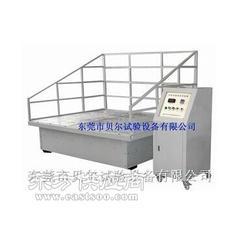 专业生产大型模拟运输振动试验台图片