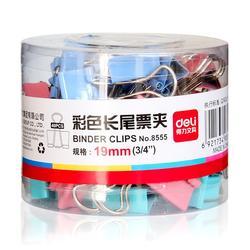 惠山区企业办公用品平台-苏州联合办公用品-办公用品图片