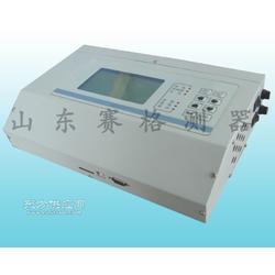 厂家供应赛格SG-860电动汽车综合测试仪 新能源汽车综合测试仪图片