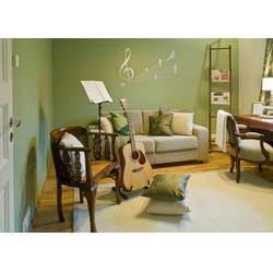 内墙漆有哪些品牌|嘉乐迪(在线咨询)|内墙漆图片