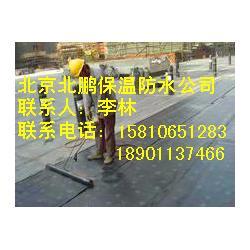 防水涂料-马驹桥防水-北京北鹏保温防水(查看)图片