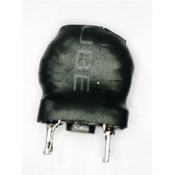湖南磁环电感、诸暨斯通电子、磁环电感制作图片