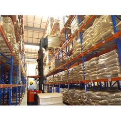 重量型仓库货架-神马智慧(在线咨询)仓库货架图片