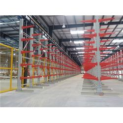 仓储物流新技术(图) 智能货架供应商 滚轮式智能货架图片