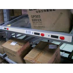 旋转式物品货架、神马智慧(在线咨询)、物品货架供应商图片