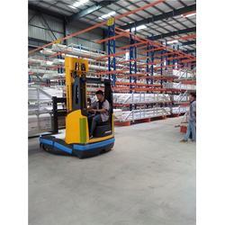 汕尾重型货架,自动化仓储物流,购买重型货架图片