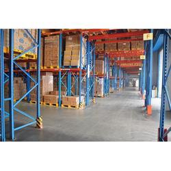 工业货架尺寸 购买工业货架 神马智慧(查看)图片