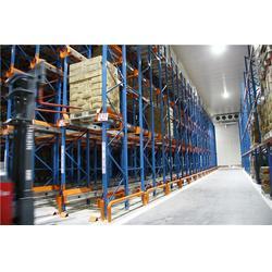太原超市货架|超市货架品牌| 现代化的仓储管理(多图)图片