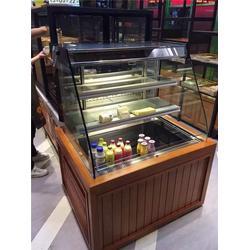 酒店冷藏柜,宏安制冷专业生产(在线咨询),供应冷藏柜图片