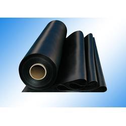 河南工业防水材料商-济源防水材料(万发防水)图片