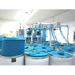 毛纱仓库管理系统、苏州同凯信息科技(在线咨询)、毛纱图片