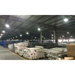 色織面料管理系統-蘇州同凱信息科技-色織面料圖片