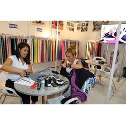 苏州同凯信息科技-纺织-纺织软件系统图片