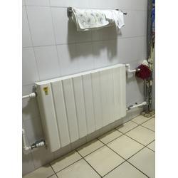 鑫兴散热器_换热器_换热器清洗图片