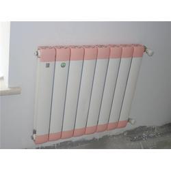 铜铝复合暖气片 寿命_铜铝复合暖气片_鑫兴散热器图片