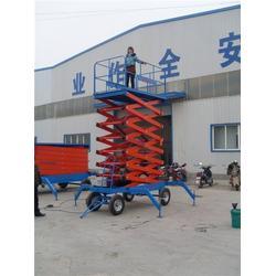 武汉升降机,家用升降机,泉峰升降机图片