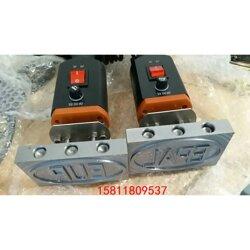 现货EPAL EUR欧标标识烙印机 熏蒸IPPC电烙铁章现货图片