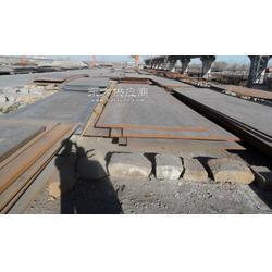 Q355GNH耐候钢板用途和图片