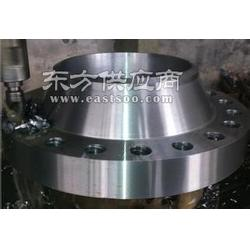 不锈钢高压法兰生产厂家 加工图片